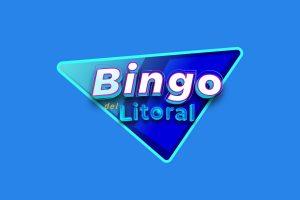 El Bingo del Litoral se emite todos los domingos por Canal 9.