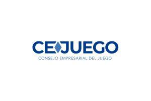 Alejandro Landaluce, director general de CEJUEGO, criticó la medida.