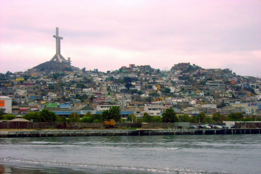 El Ministerio Público deberá seguir investigando a los operadores de tragamonedas en Coquimbo.