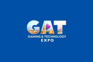 GAT fue sede del primer Congreso Mundial de Apuestas en eSport.