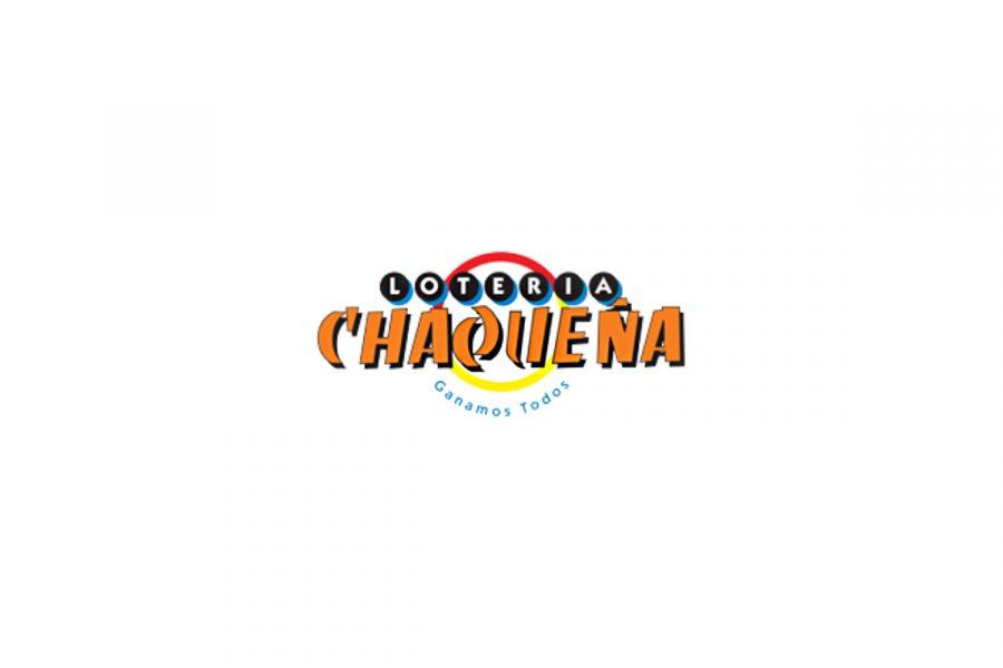 La Lotería Chaqueña colabora con instituciones sin fines de lucro.