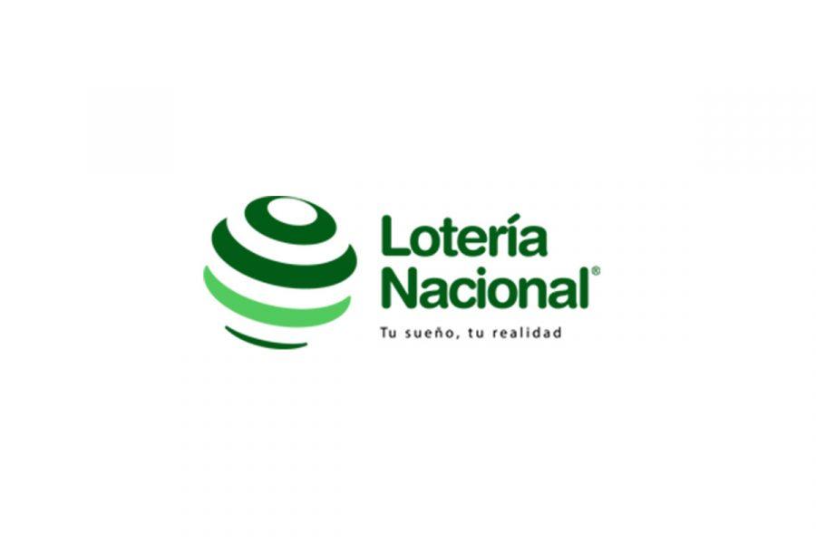 Tabar afirmó que nadie que tenga intereses dentro de las bancas podrá trabajar en la Lotería Nacional.