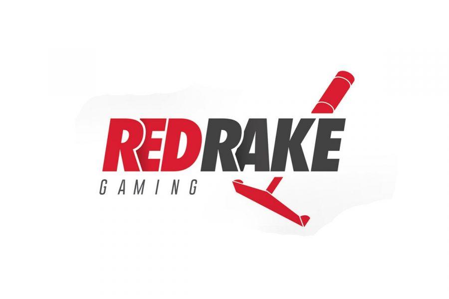 Red Rake Gaming lanzará sus juegos en el sitio del Hipódromo de Palermo.