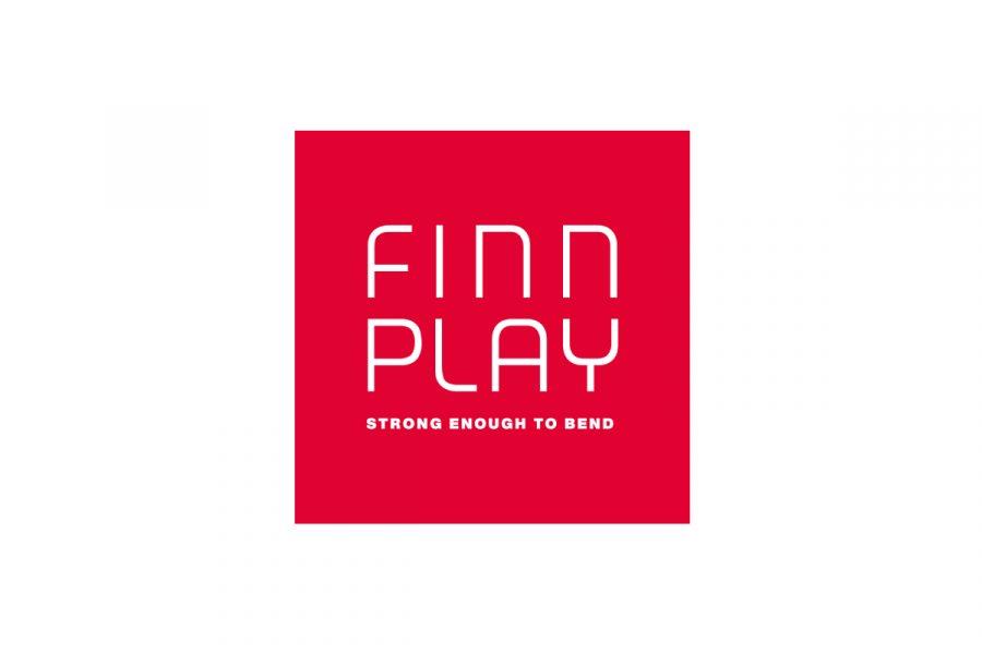 Finnplay asiste a Playdoit para mejorar su oferta.