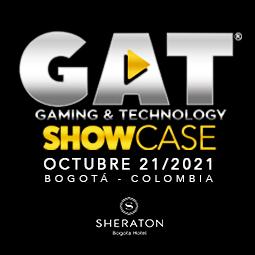 GAT Expo Showcase