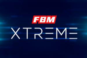 FBM lanza una nueva marca para su segmento de tragamonedas terrestres.
