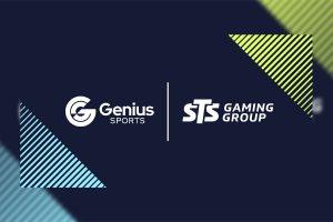 Genius Sports se asoció con el operador de apuestas líder en el mercado regulado de Polonia.