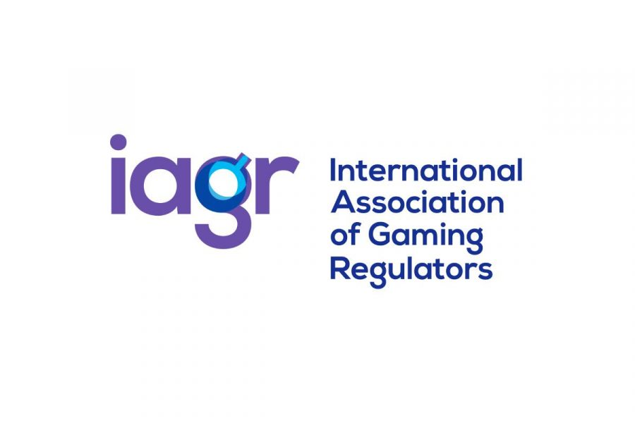International Association of Gaming Regulators.