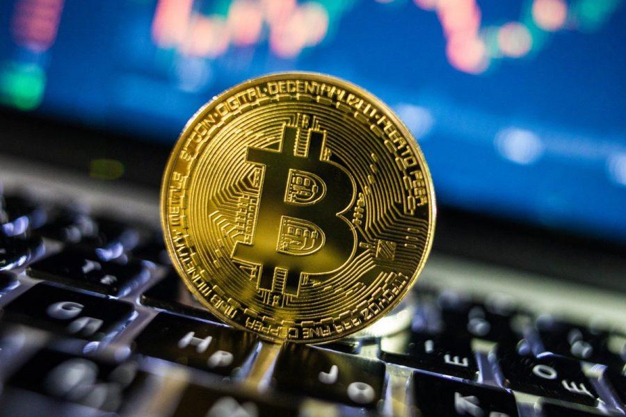 El casino, reabierto el pasado 31 de agosto, anunció que aceptarán bitcoin y otras criptomonedas.