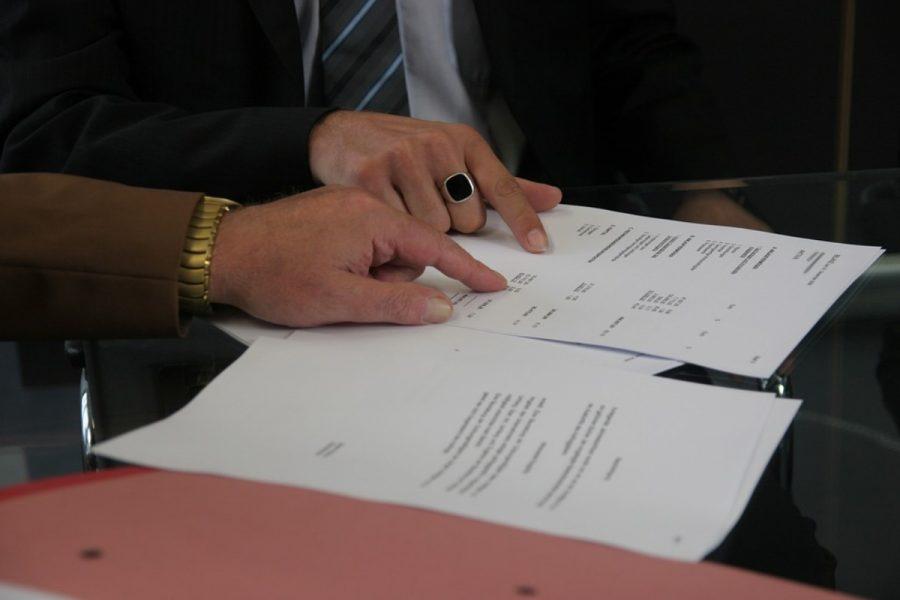 La Dirección General de Ordenación del Juego será la encargada de adjudicar el contrato.