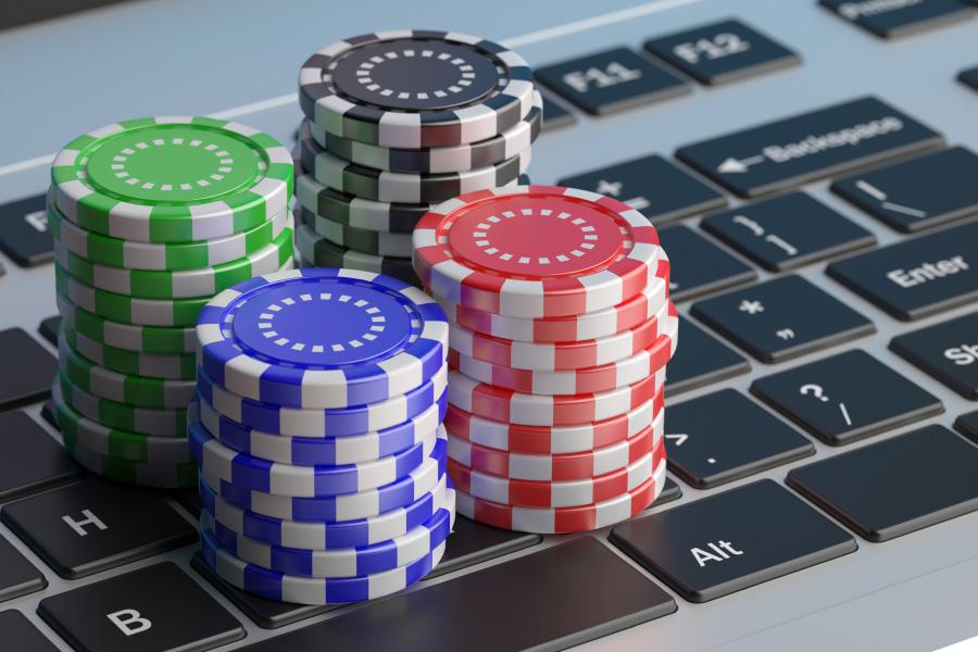 RSI lanza un casino online en Pensilvania y Nueva Jersey