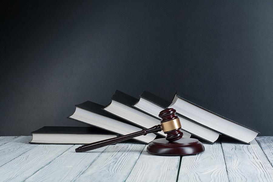 El Juzgado de Garantías Nº6 de La Plata recibirá la causa.