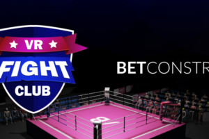 betconstruct vr fight club