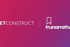 betconstruct trunarrative