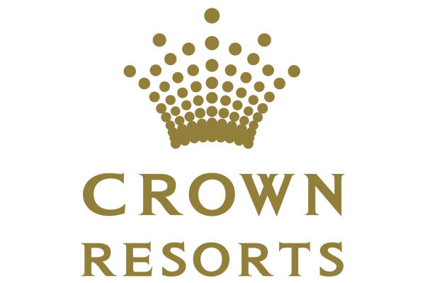 Helen Coonan will replace John Alexander, who stepped down as Crown Resorts' chairman.