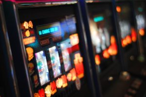 Gold Rush owner sues Illinois Gaming Board