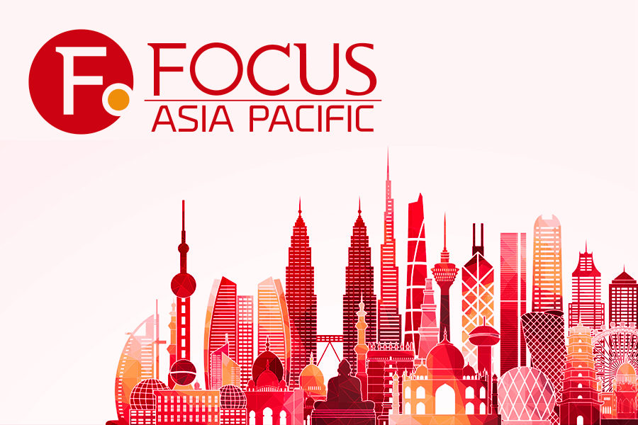 Focus Gaming News launches new site