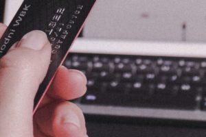 online gambling delaware