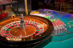 Latvia launches responsible gambling program