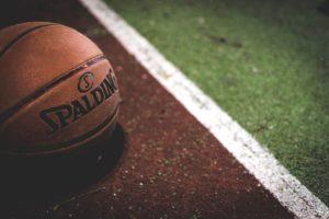 Arkansas casino launches sports betting