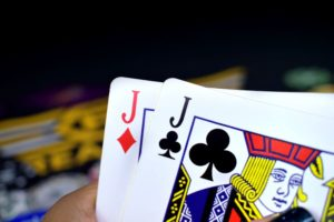mass casino licence