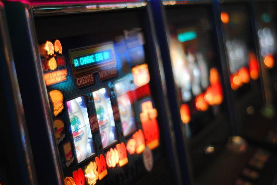 Casinos Barrière celebrates 2019 turnover
