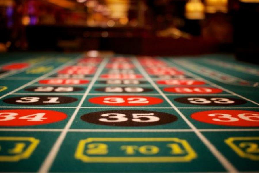 The Sydney casino will open ahead of schedule.