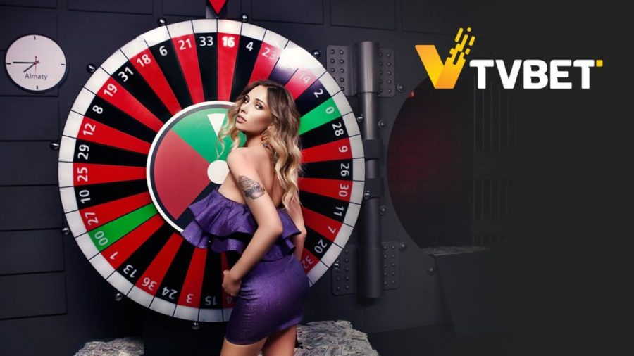 TVBET's fast live-games can be described as popular and well-known TV, lottery and card games.