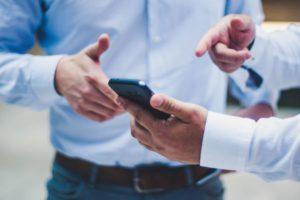 veikkaus scams phone