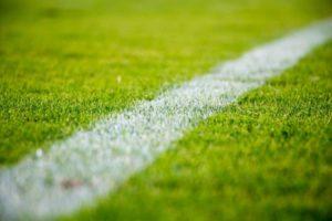 Gaming adresses football sponsorship claims