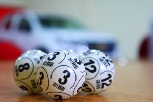 India sets new tax on the lottery