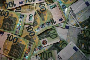 georgia money laundering