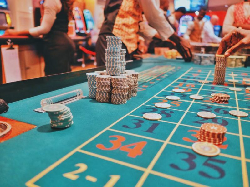 The Indiana Gaming Commisssion has approved an application for a new Hard Rock casino in the state.