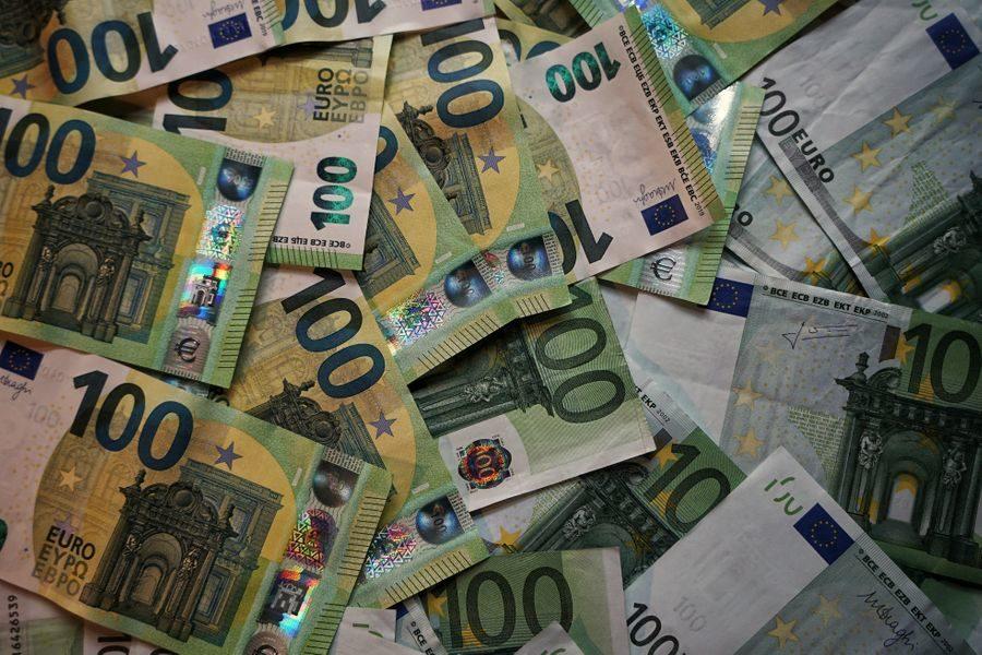 EU council warns about Cyprus casinos