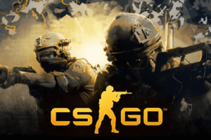 The state's 49 licensed bookmakers have been given the green light to take bets on Counter-Strike