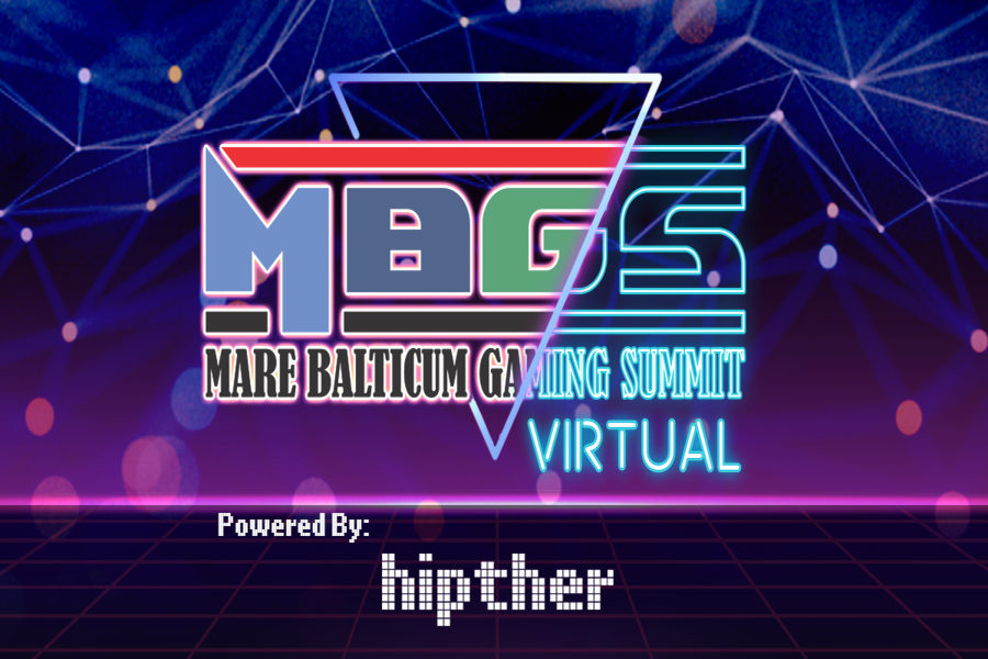 MARE BALTICUM Gaming Summit turns into a hybrid conference