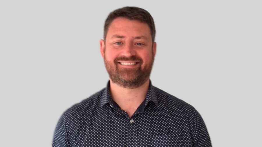 """Rory Credland, Event Director of ICE North America Digital, said: """"We've seen real interest from people in not only taking part but tuning in to find out what's next and share knowledge on best way forward."""""""