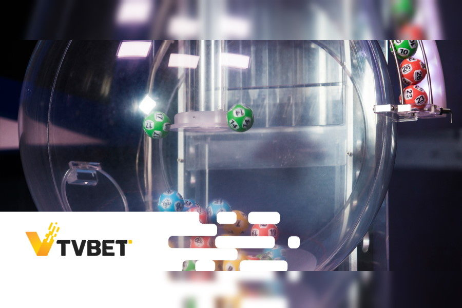 TVBet says live broadcasts have gained much more attention of players.