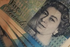 UK exempts gaming from business rates