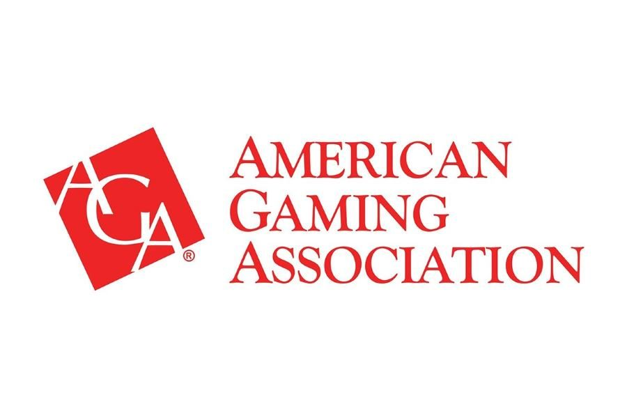 AGA wants the authorities to look into the slots jackpot treshold.