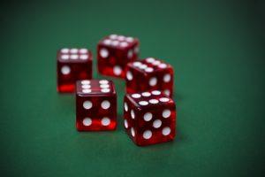 Austria may soon get a new gambling regulator.