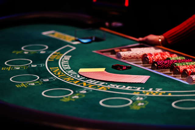 UK gambling revenues to plummet 17% by 2024 - Focus Gaming News
