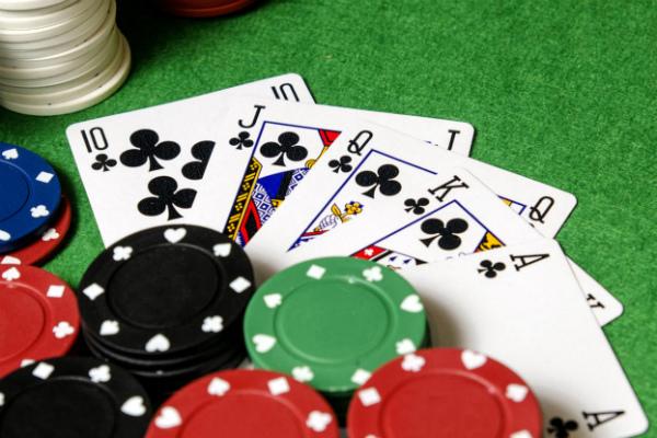 Virginia: lawmakers push forward with gambling Bills