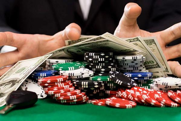 UK: half million self-exclude from online gambling - Focus Gaming News