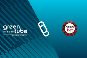 Greentube, the NOVOMATIC Interactive division, has completed the acquisition of the majority of CashBet Coin's CBC cryptocurrency and its underlying blockchain technologies.