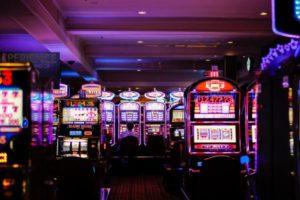 Coronavirus: King's Casino turns away Italian players