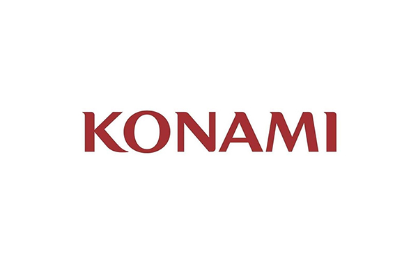 Guests at the 35th Annual Indian Gaming Show have access to Konami's latest premium game titles on the all-new DIMENSION 49J