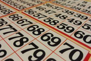 Norway expands online bingo