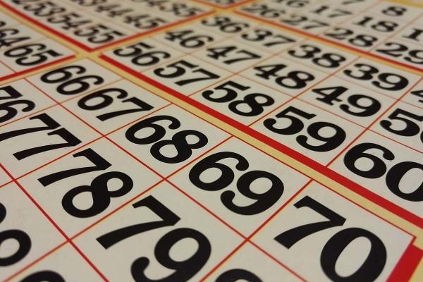 Denmark: unlicensed bingo events up during pandemic