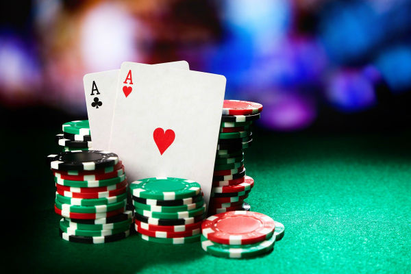 Stars Group Cuts Jobs Ahead Of Planned Flutter Merger Focus Gaming News